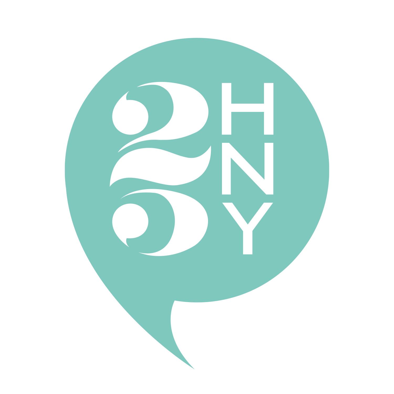 25 jaar HNY